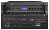 H-7200 Digital Conference System Main unit
