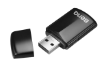 WDRT8192 USB WIRELESS DONGLE